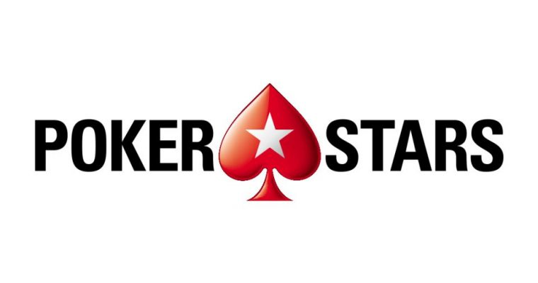 Pokerstars старс где касса id
